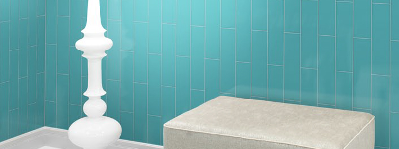 RETRO by GIO Tile