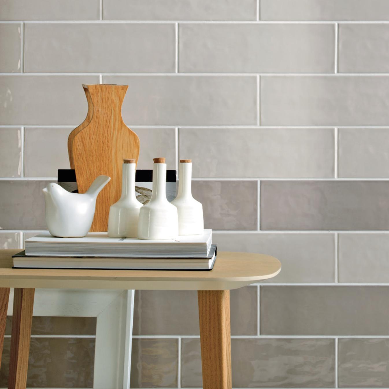 Barista Wall Tile