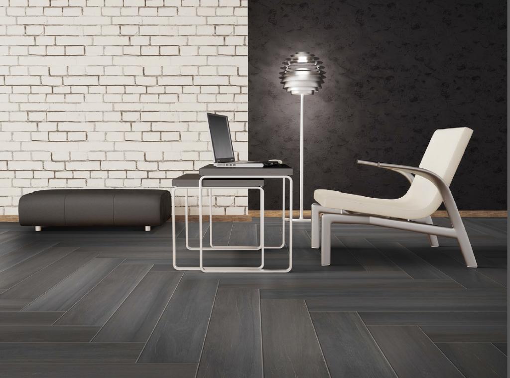 Loft Floor & Wall Tile