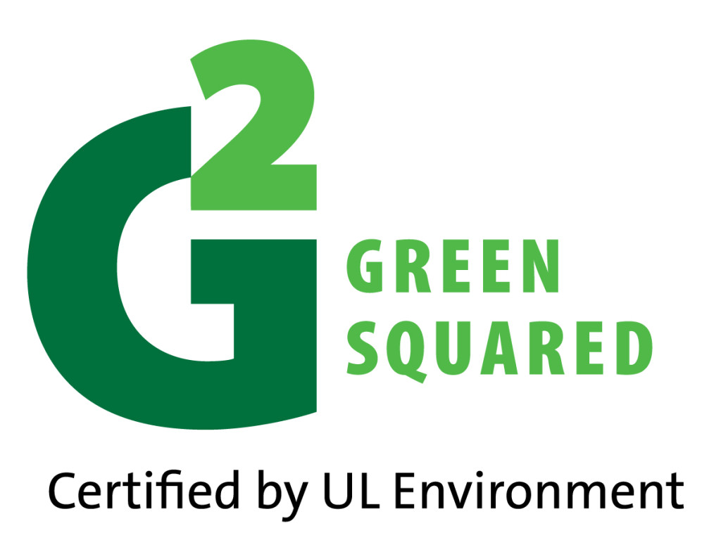 Green_Squared_Certified_logo