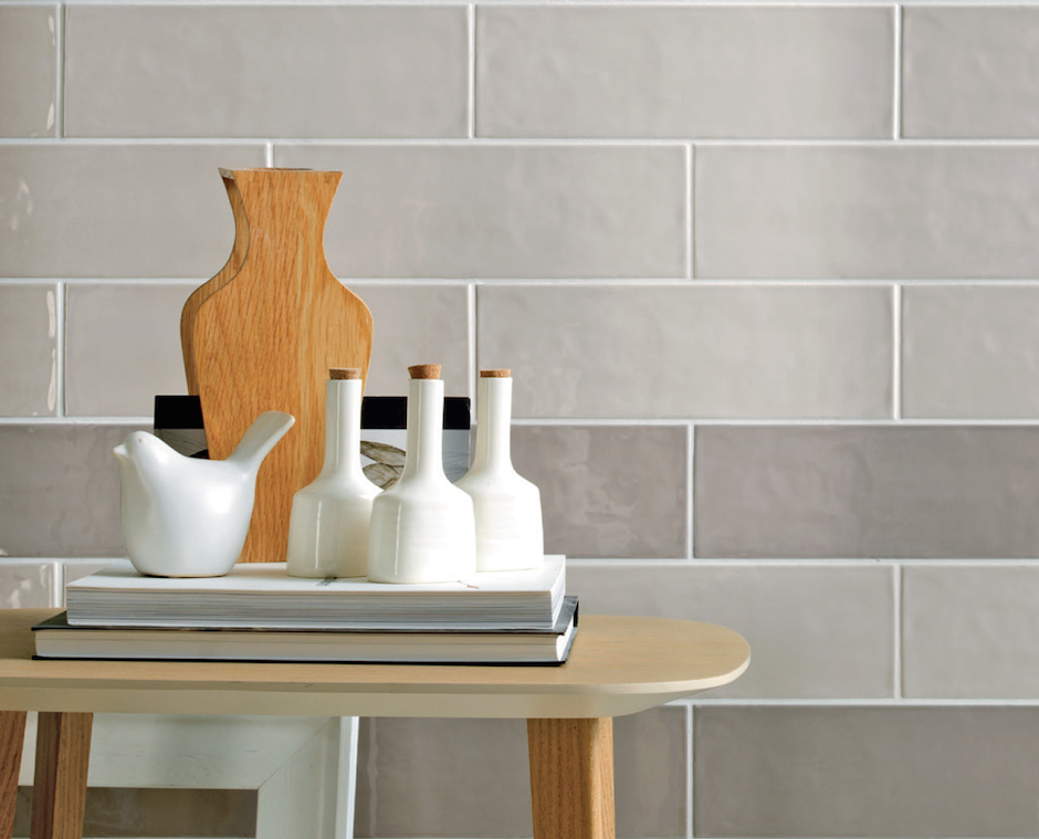 Barista Wall Tile
