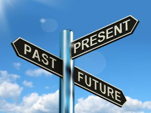 past-present-and-future-signpost