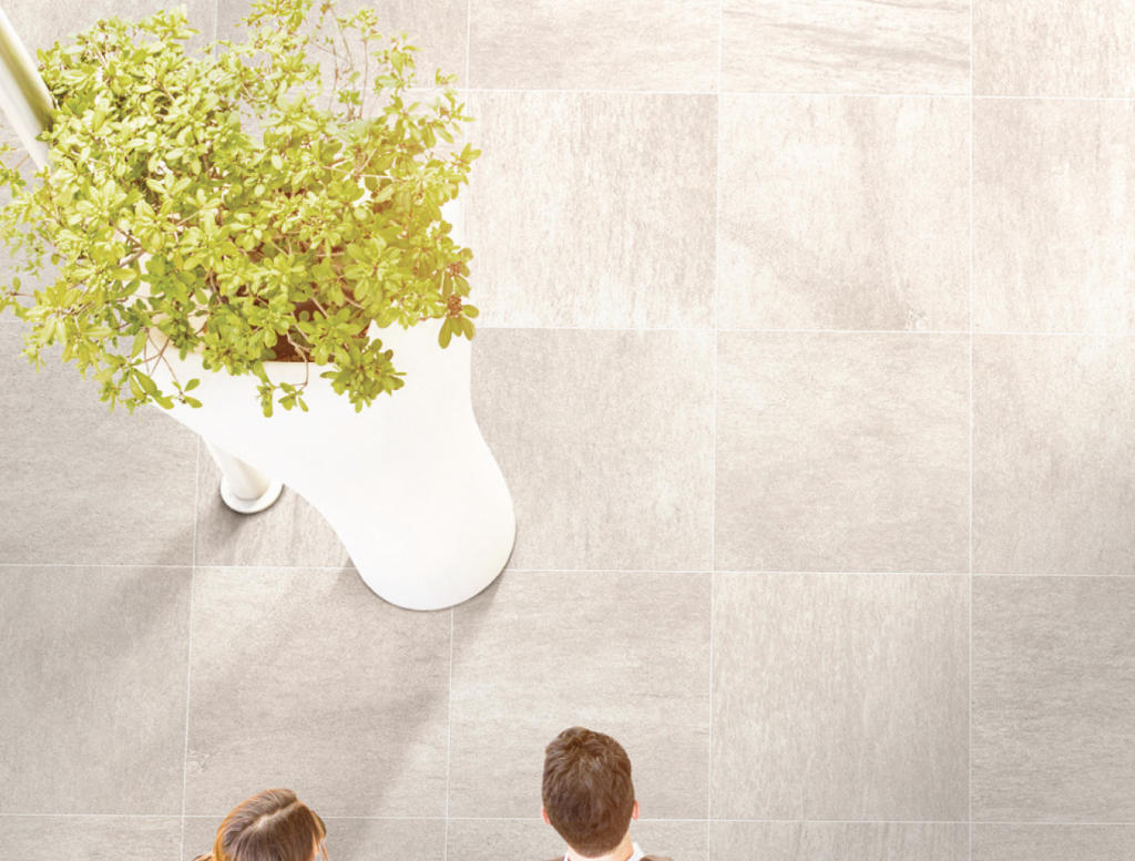 Soho by GIO porcelain tile