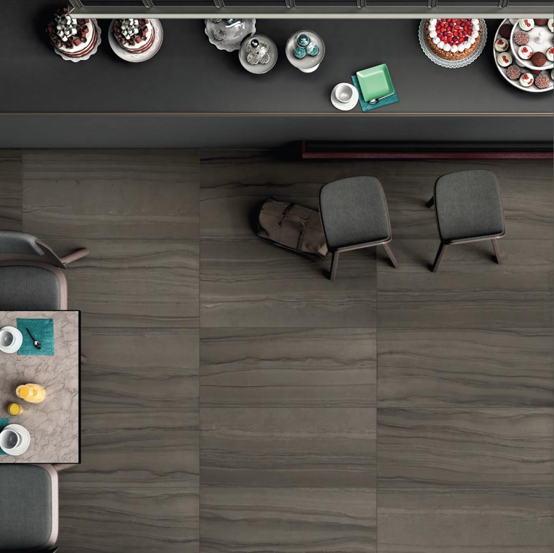 Athena Floor & Wall Tile