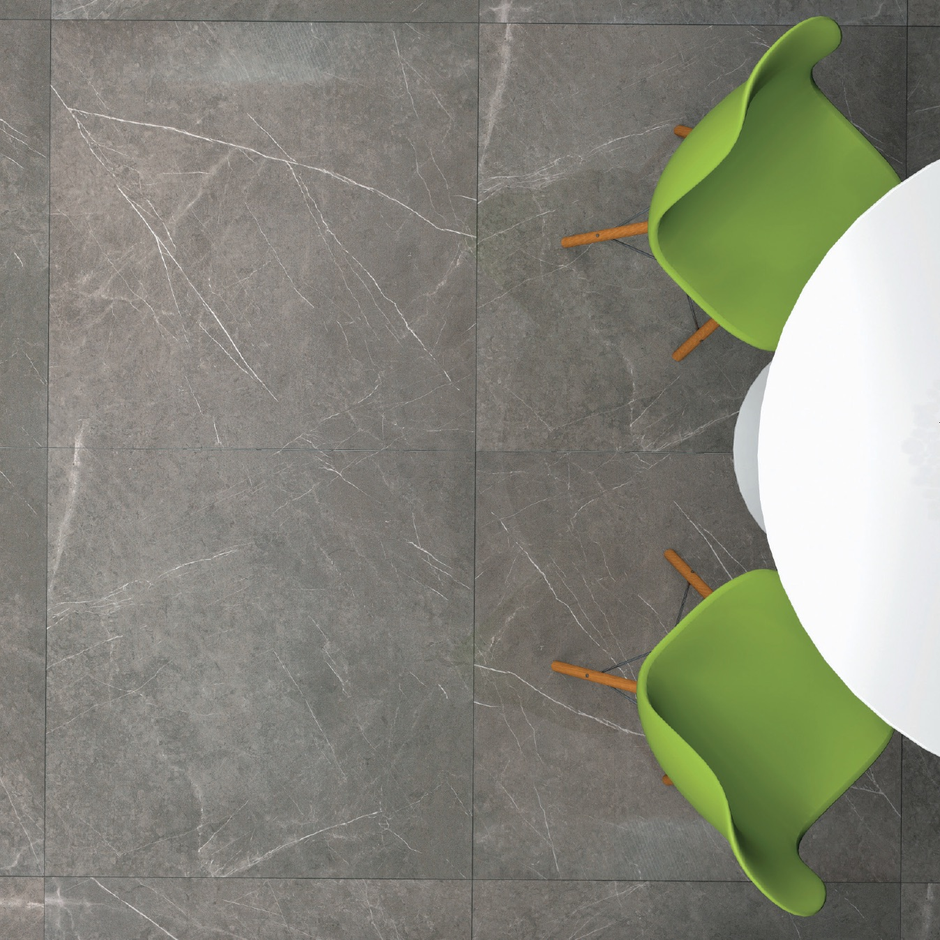 Thin Tile