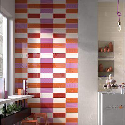 GIO Wall Tile