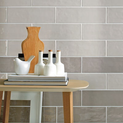 GIO Wall Tile Collections