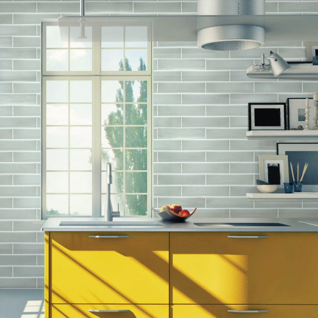 Lustro-wall-tile-by-GIO