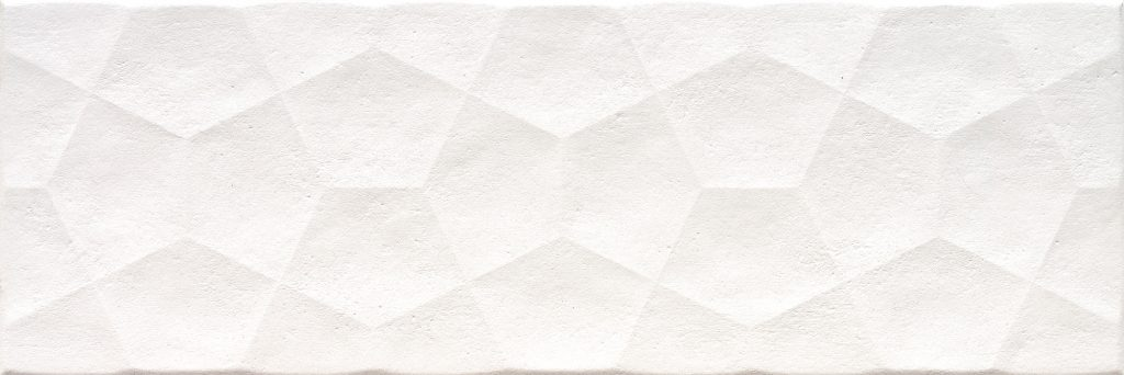 Rigato in Tortoise Bianco Decor