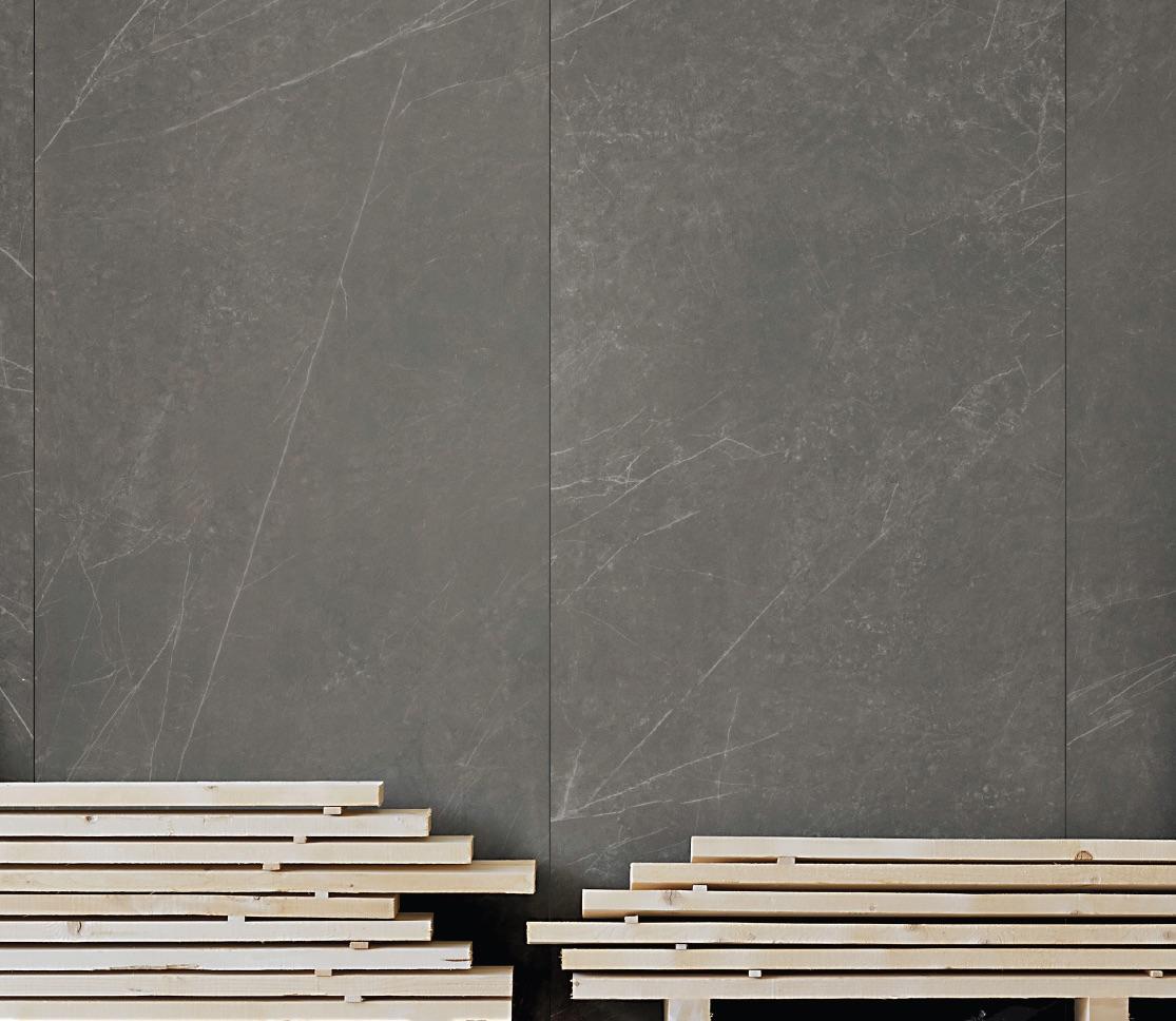 Gio_Thin 5.5 Lagos Grey Matte 39 x118