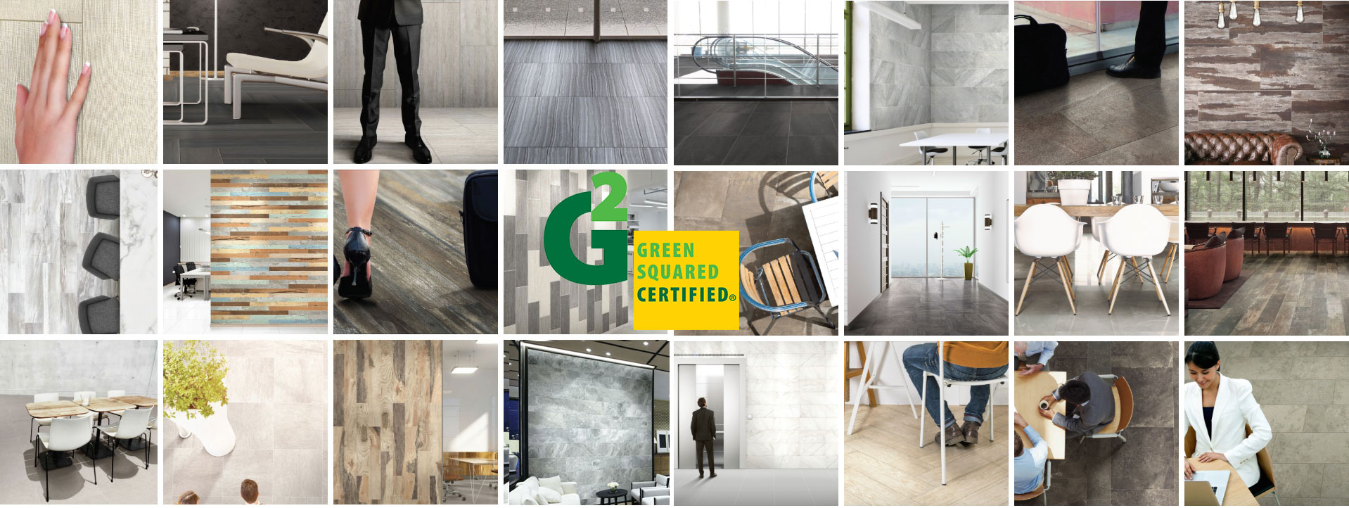 green-squared-porcelain-tile-products-by-GIO