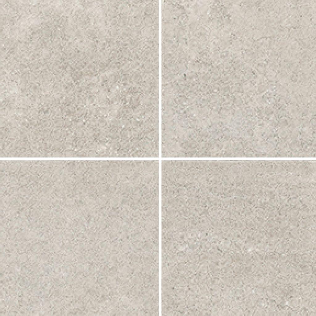 Concrete Vanilla