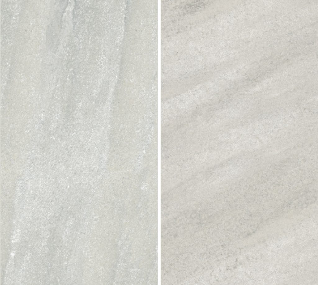 Sandstone Silver