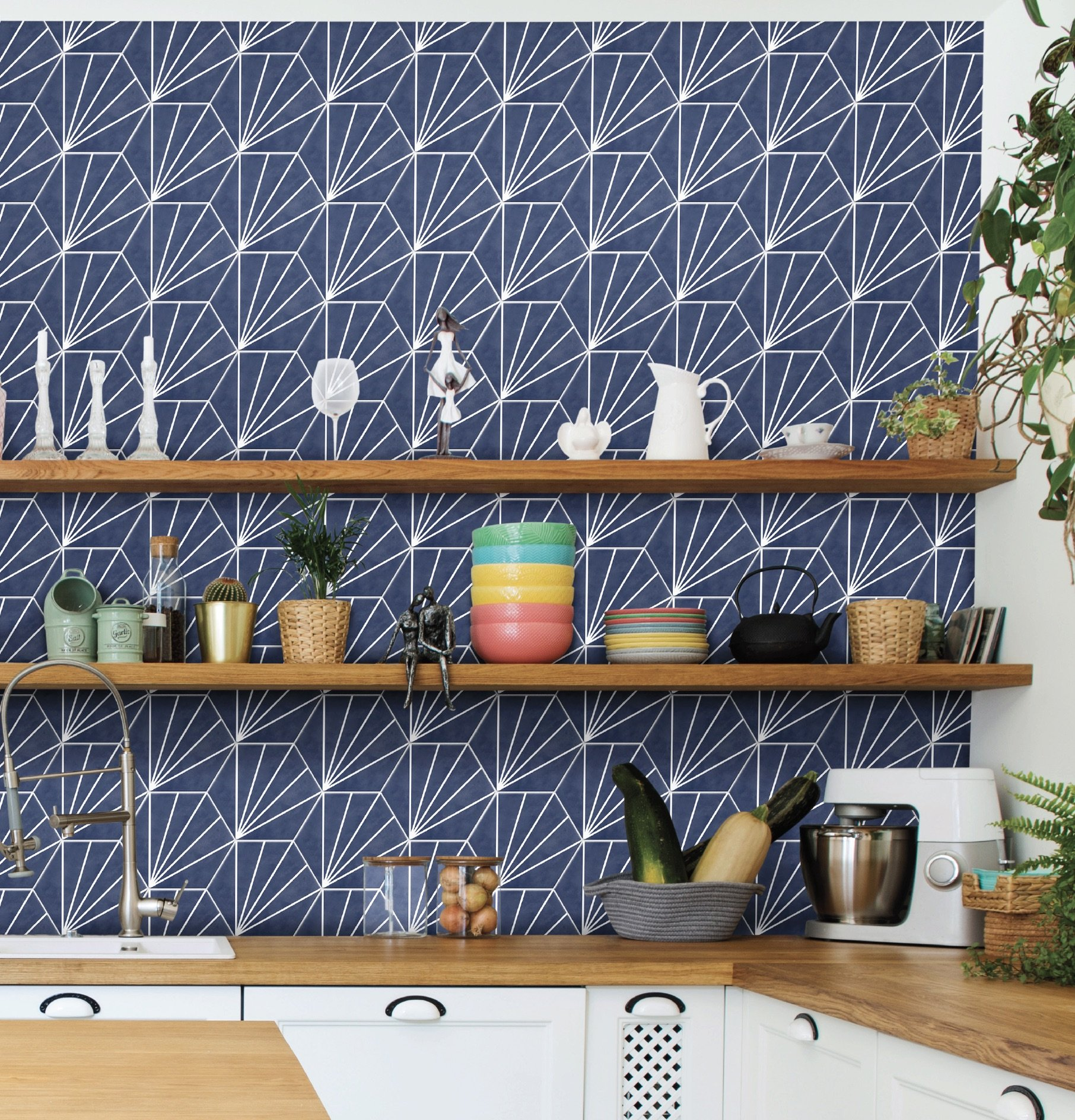 HEX_LEONIS floor and wall tile-cropped