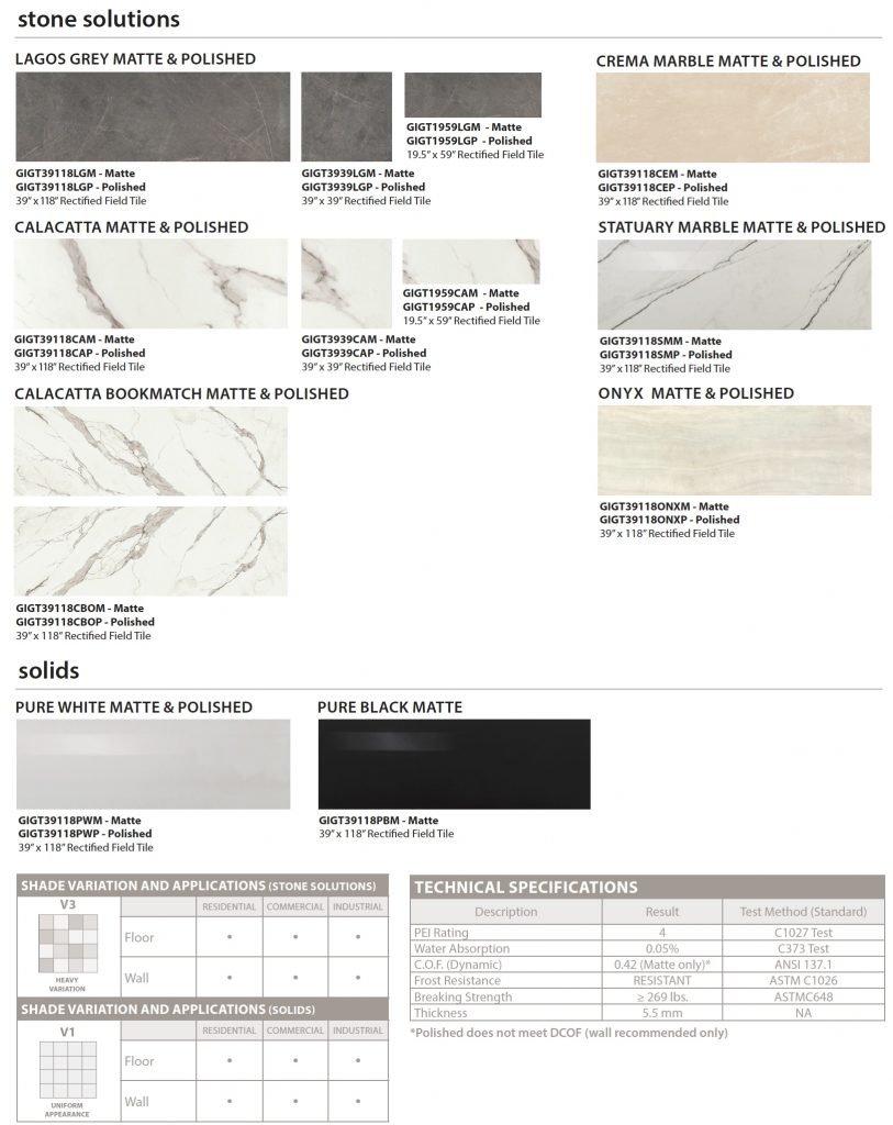 GIO_Thin 5.5-colors-specs