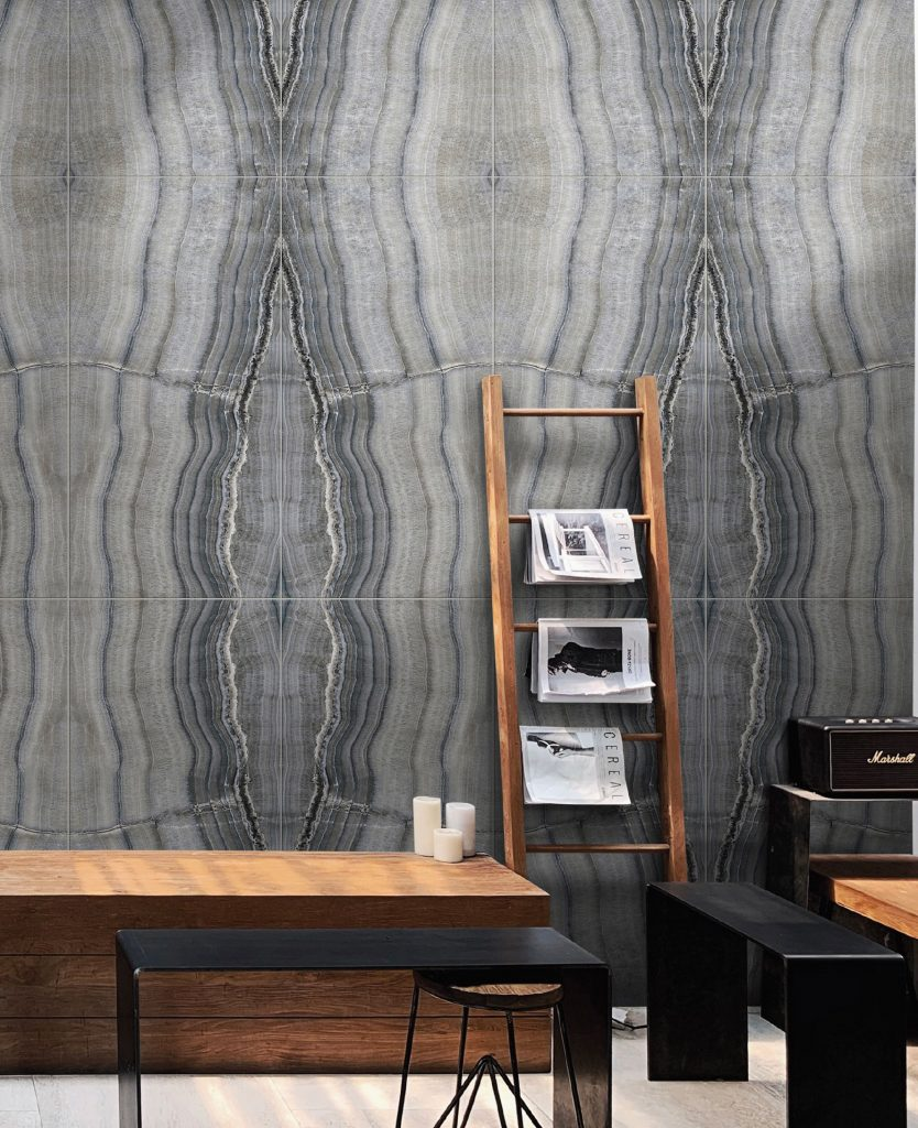 GIO-Rex,-Black-24-x-48-Polished-and-Rectified-Bookmatch-Field-Tile