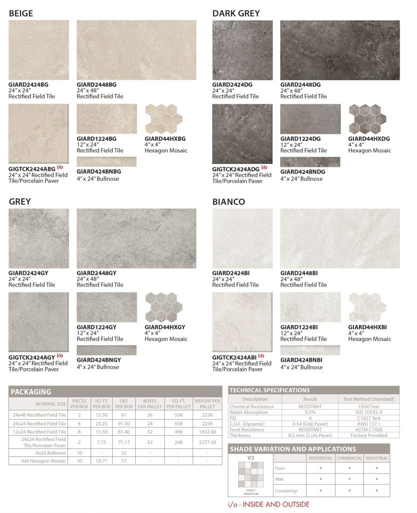 Ardesia-floor-and-wall-tile-colors-and-specs
